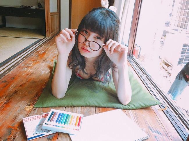 kaname_rin (17)