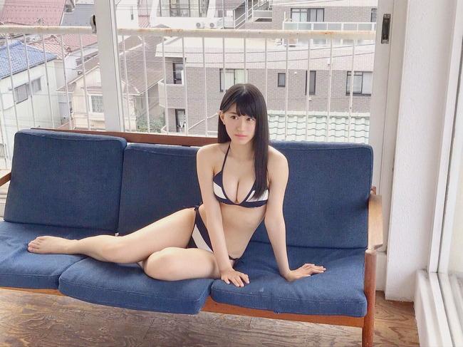 jyounishi_rei (1)