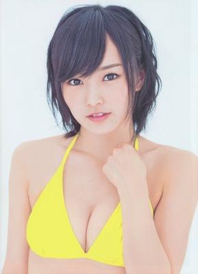 yamamoto_sayaka (30)