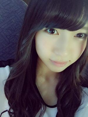 mogi_shinobu (10)
