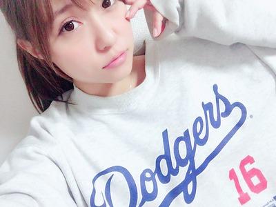 tutumi_yukimi (21)
