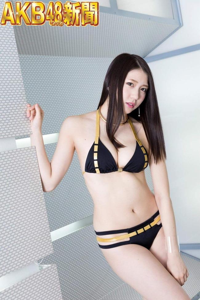 mogi_shinobu (1)