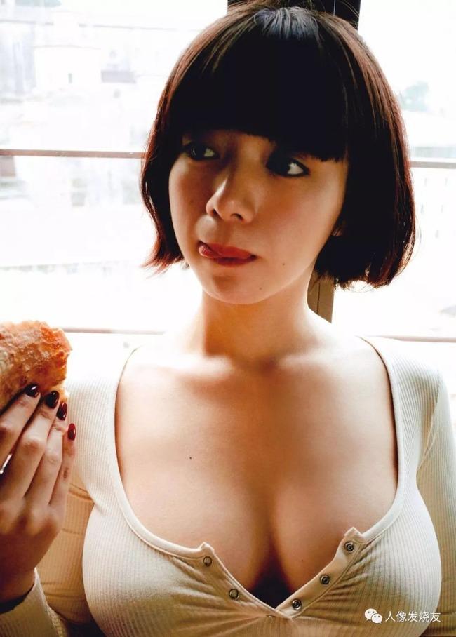 ikeda_eraiza (40)