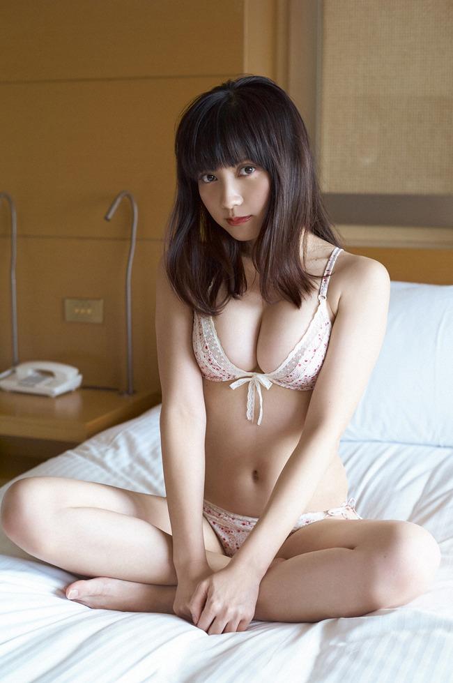 momotuki_nasiko (19)