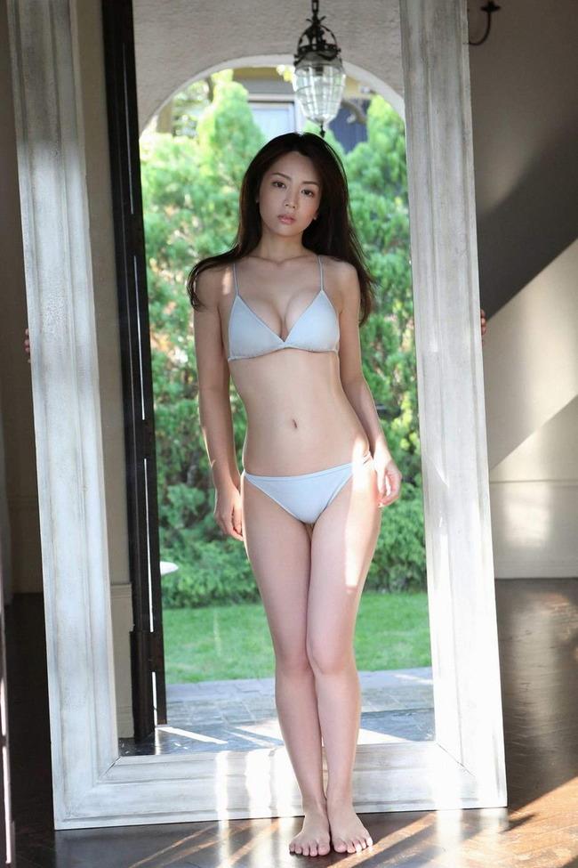 nakamura_miu (15)