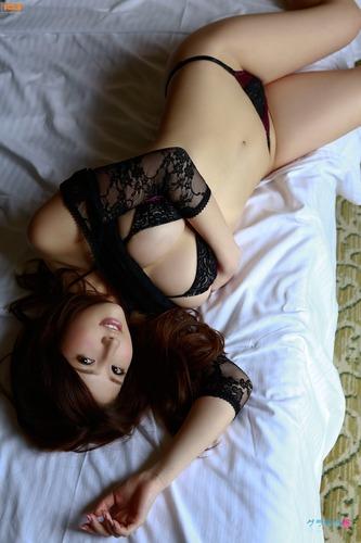 arisa_ari (29)