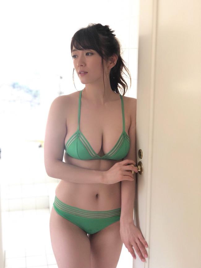sono_miyako (22)