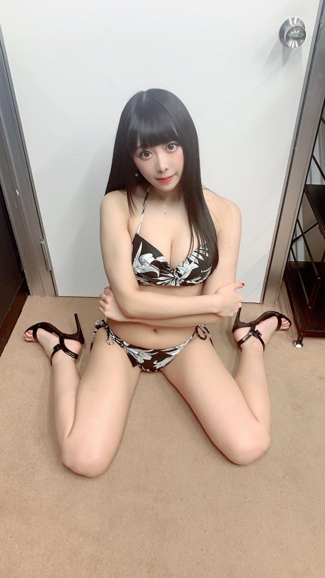 majima_minami (36)