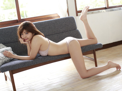 nishitani_mashiro (31)