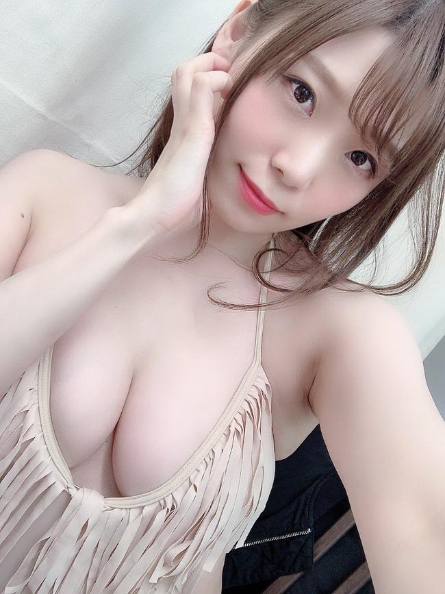 mitsui_risa (4)
