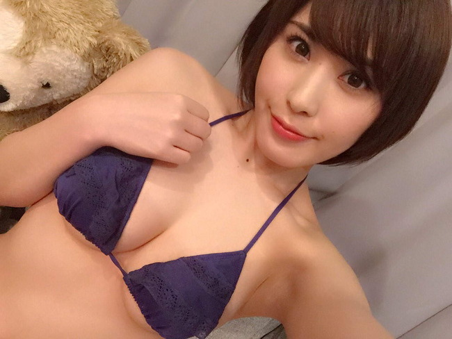 kaneko_tomomi (48)