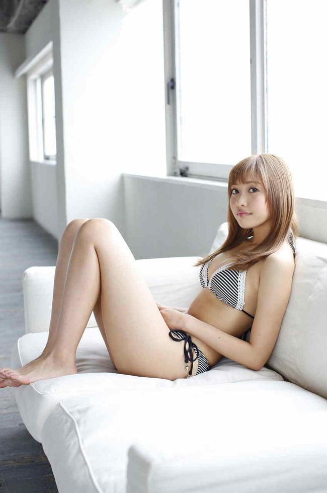 sano_hinako (17)