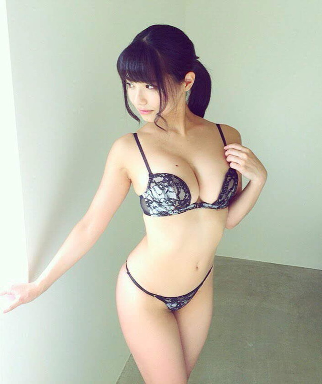 kataoka_saya (15)