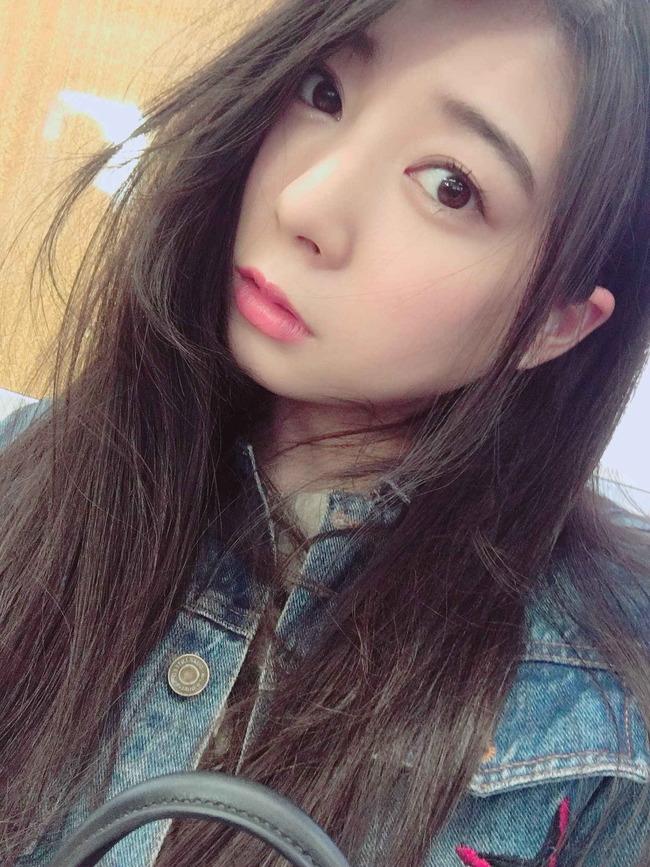 sato_yume (32)
