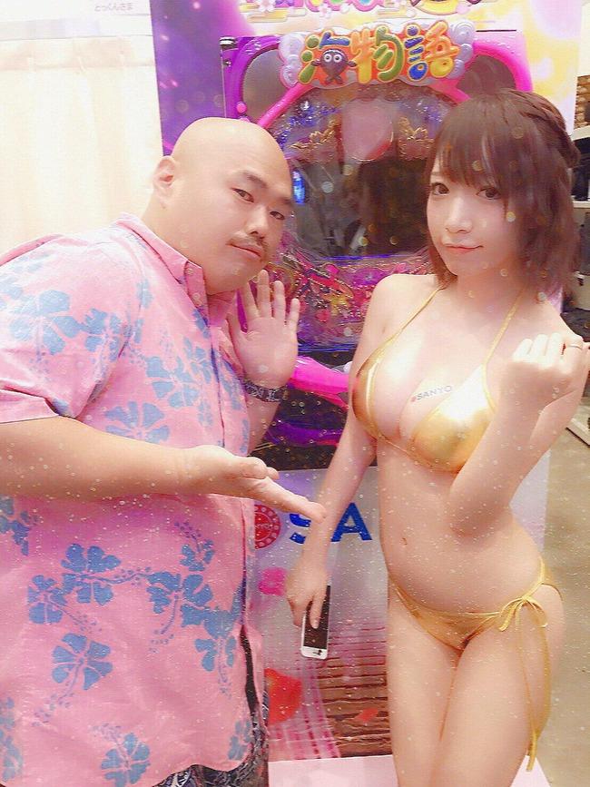 shimizu_airi (24)