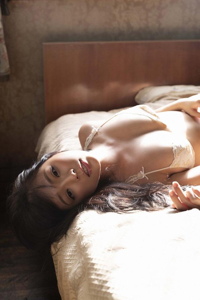 kawamura_natsuki (21)