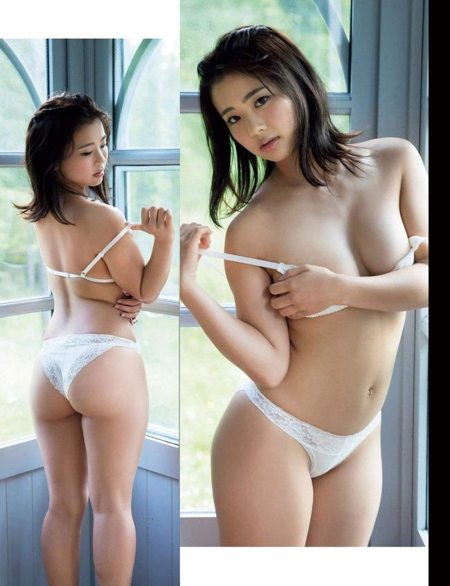 hirashima_natsumi (60)