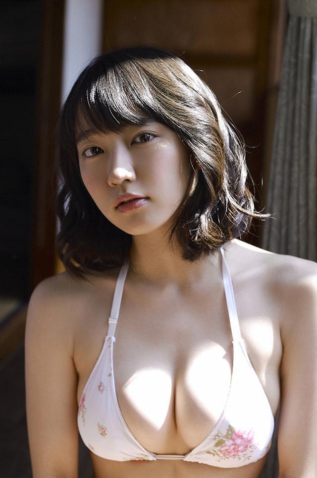 yoshioka_riho (6)