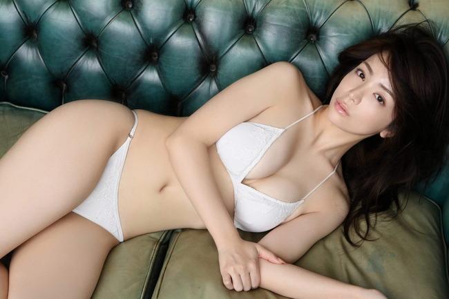 nakamura_miu (38)