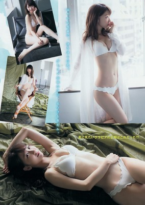 kashiwagi_yuki (28)