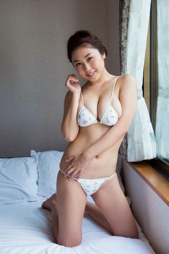 nishida_mai (89)