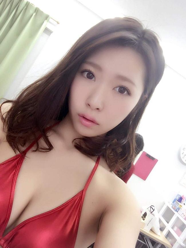 kamioka_kaede (15)