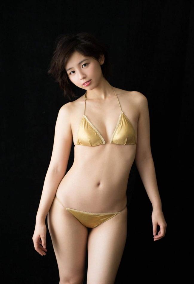 koike_rina (16)