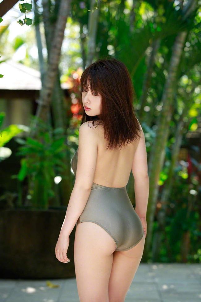 yamada_nana (39)