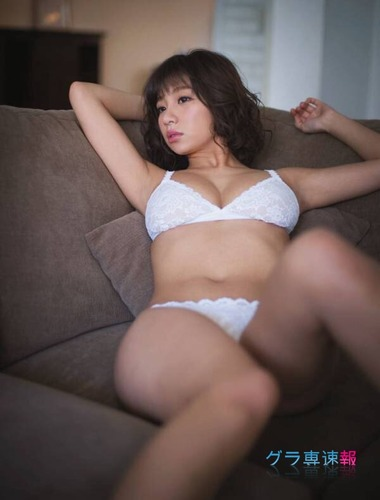 hazuki_aya (75)