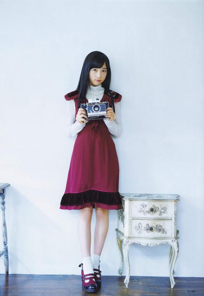 oguri_yui (5)
