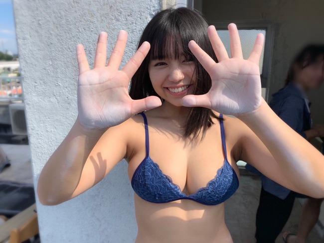 ohara_yuno (8)