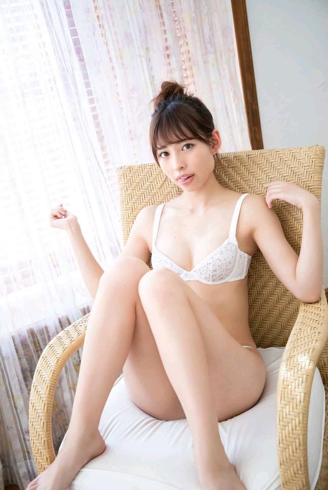 okiguchi_yuna (3)