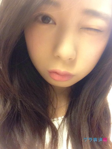 satou_yume (38)