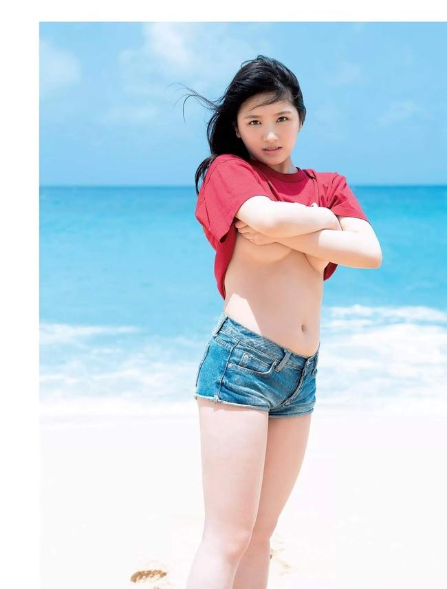 oowada_nana (23)