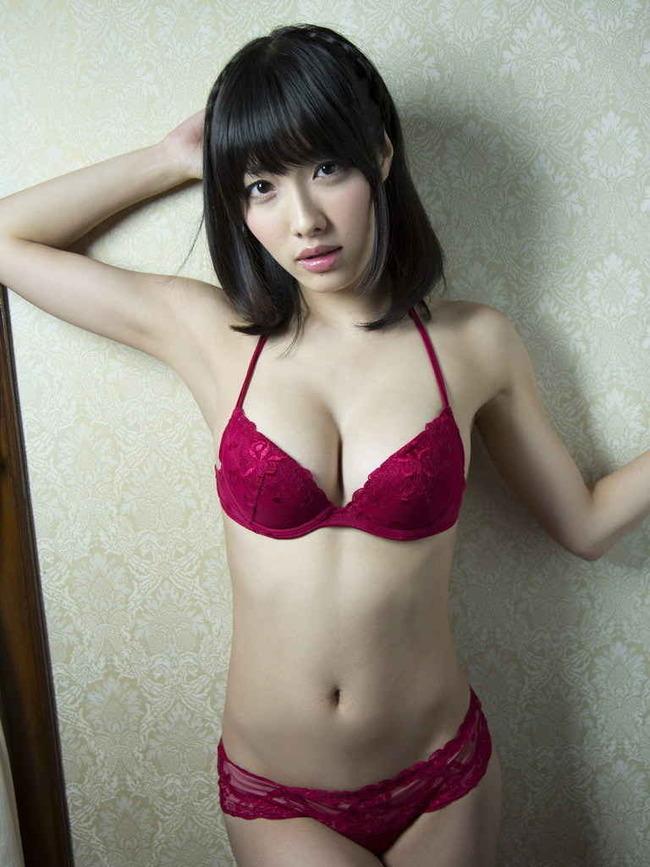 konno_anna (16)