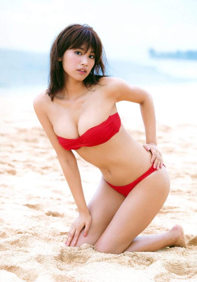 hisamatsu_ikumi (27)