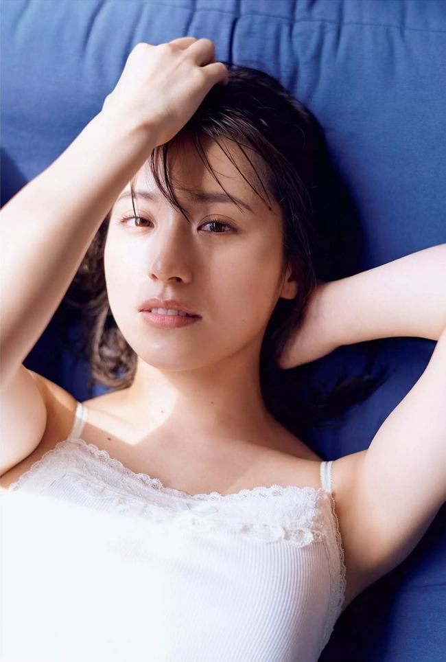 rto_misaki (17)