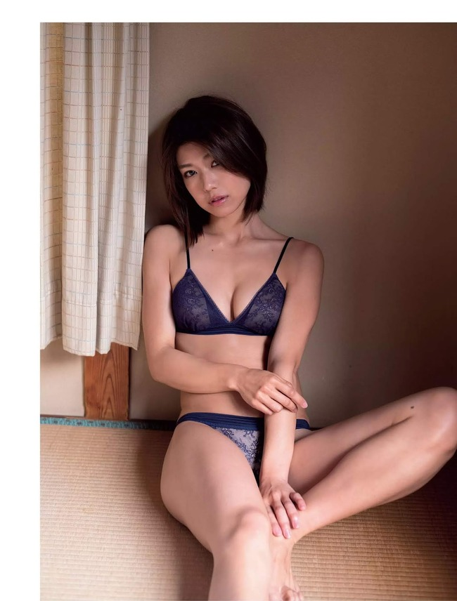 藤木由貴 美人 かわいい (22)