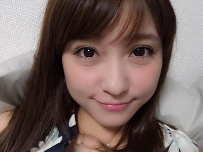 tutumi_yukimi (6)