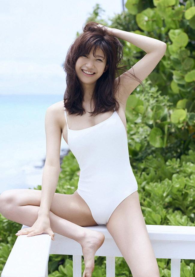 ogura_yuka (28)