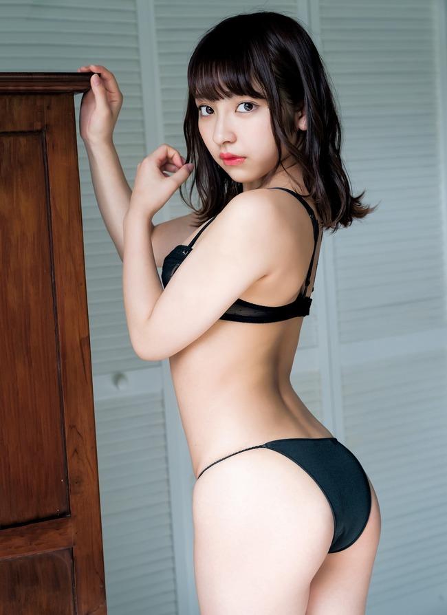 十味 グラビア (23)