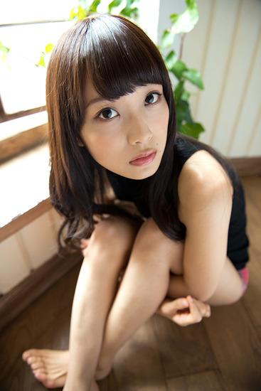 fukagawa_mai (26)