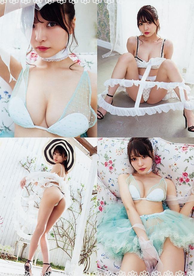 nitori_sayaka (3)