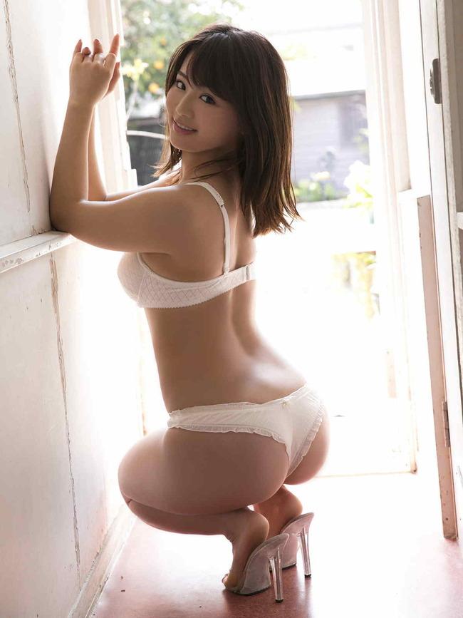 hirashima_natsumi (9)