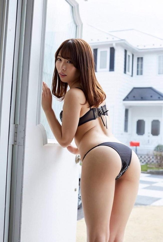 kamioka_kaede (23)