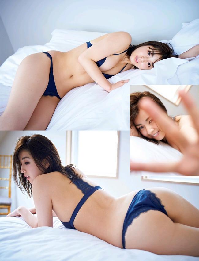 yanagi_yurina (19)
