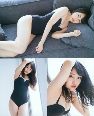 mukaiti_mion (24)