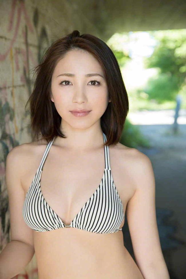 kikkawa_yuu (13)