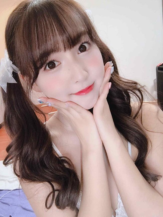 mikami_yua (5)
