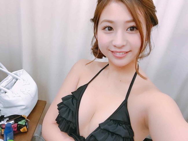 sayama_ayaka (26)